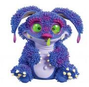 Интерактивная игрушка монстрик Xeno синий