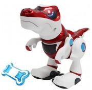 Teksta T-REX Интерактивный робот динозавр 36903