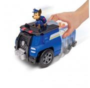 Игрушка Автомобиль Спасателей Большой  16603 Paw Patrol