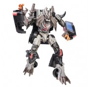 Transformers Hasbro C0887/C1322 Трансформеры 5: Делюкс Десептикон Берсеркер