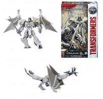 Transformers Hasbro C0887/C2401 Трансформеры 5: Делюкс Стилбэйн