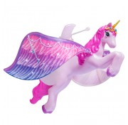 Флайн Фейри Летающий единорог 35805 Flying Fairy
