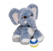 Интерактивный слон Lolly GPH25070