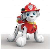Интерактивный робот-щенок Маршал Zoomer 14420 Marshall
