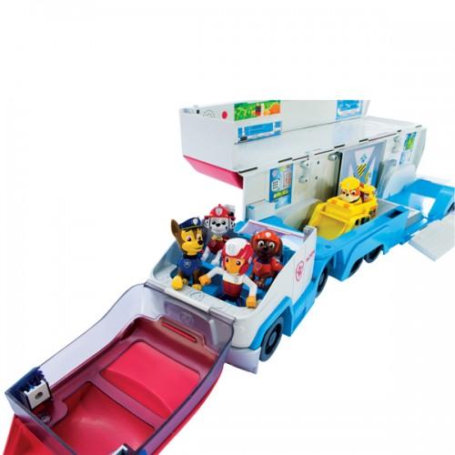 Детские домики игровые для детей