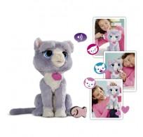 Интерактивный котенок B5936 Бутси FurReal Friends
