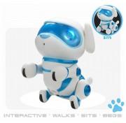 Интерактивный щенок Teksta Mini