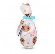 Кукла Baby Born Surprise 904-091 Zapf Creation 2 серия, 11 см