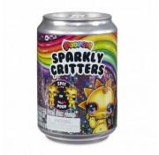 Игрушка-сюрприз Poopsie Surprise Sparkly Critters Slime 2 волна Пупси Сюрприз MGA Entertainment 559863