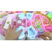 Радужная сумка Poopsie Slime Surprise 559900 Chasmell Rainbow по изготовлению слайма, 35 сюрпризов
