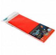 Эко-пластик к 3Д ручке 3DOODLER START Чёрный 24 шт 3DS-ECO10-BLACK-24 Wobble Works