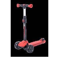 Самокат Tech Team Surf Boy 2021 red 716950