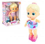 BLOOPIES Кукла плавающая MIMI 98220 IMC Toys