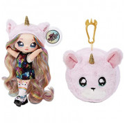 Кукла-загадка Na! Na! Na! Surprise 2-in-1, Единорог Britney Sparkles, 1 серия (звездочка) Fashion Doll 565987