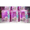 Кукла Na Na Na surprise Единорог Britney Sparkles, 1 серия (звездочка)