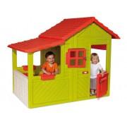 Детский Домик садовода Smoby 310247