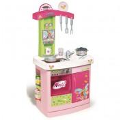 Детская игровая кухня Winx 24168 Smoby