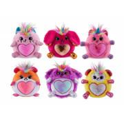 Плюшевая игрушка-сюрприз Rainbocorns Т15683B Zuru
