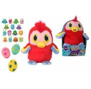 Мягкая игрушка 1TOY Дразнюка-Несушка сюрприз Т13657 Дразнюгай