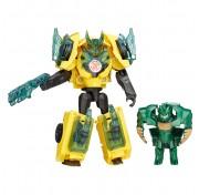 Transformers B4713 Трансформеры Миниконы Бэтл-Пэкс