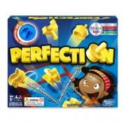 Детская настольная развивающая игра Перфекшн от Hasbro C0432121