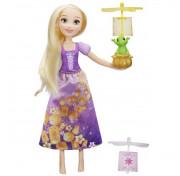 Принцесса Дисней Рапунцель и фонарики Disney Princess C1291 Hasbro