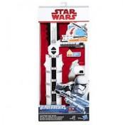 Меч световой Райот Батон Звездные войны Star Wars E1788