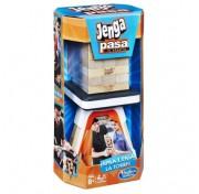 Настольная игра Дженга челлендж от Hasbro E0585EU4