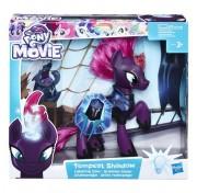 Игрушка Май Литл Пони Буря E2514 Movie My Little Pony