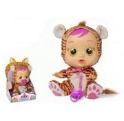 Кукла CryBabies - младенец Нала, плачет, озвучена, 96387 IMC toys