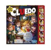 Моя первая игра Клуэдо Джуниор C1293121 от Hasbro GAMES
