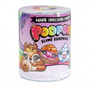 Игрушка-сюрприз Poopsie Slime Surprise Pack Series 1-2 554813 Пупси Слайм Сюрприз Серия 2