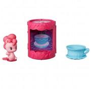 Май Литл Пони Милашка в закрытой упаковке E1977 My Little Pony Hasbro