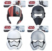 Звездные Войны маска C1557 Star Wars Hasbro