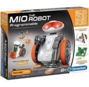 Игровой набор Конструктор МИО Робот 61298 Clementoni