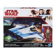 Игрушка транспорт Звездные Войны Хан Соло STAR WARS Звездные Войны E0326
