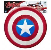 Летательный Щит Hasbro B0444 Капитана Америки