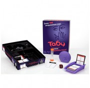 Настольная игра Табу A4626 Other Games