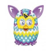 Furby Летний Hasbro