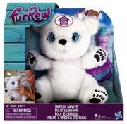 Интерактивный полярный медвежонок B9073 FurReal Snifflin' Sawyer