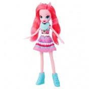 Кукла My Little Pony B6477 Equestria Girls Легенда Вечнозеленого леса