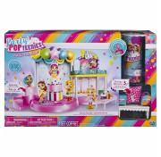 Party Popteenies 46803 игровой набор вечеринка