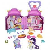 My Little Pony Игровой набор Бутик Рарити B1372 Hasbro