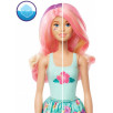 Кукла сюрприз Barbie Color Reveal Сюрприз (волна 3) GTP42