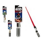 Раздвижной световой меч (B2912) Star Wars