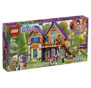 Конструктор LEGO Friends 41369 Лего Подружки Дом Мии