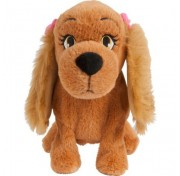 Интерактивная собака Люси 170515 IMC toys