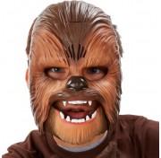 Звездные Войны Электронная маска сообщника повстанцев B3226H Star Wars Hasbro