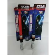 Меч Джедая Звездные войны DL0066163 космический (светом, звук) Star Wars