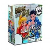 Игра головоломка YL039 Break Free Освобождение